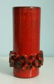 Ceramano vase Ceralux series