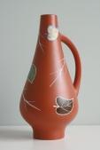 Dümler & Breiden vase form number 1341-27