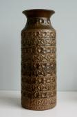Bay Keramik vase number 607-40